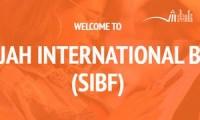 В ОАЭ проходит Международная книжная ярмарка