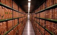 Закон об электронной копии печатного издания принят в первом чтении