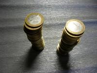 Ведутся переговоры о продаже долей в «Топ-книге»