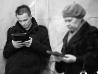 Бесплатное скачивание книг: честная борьба за читателя или нарушение авторского права?