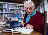 «Поколение 50+»: как привлечь в книжный магазин пожилых людей
