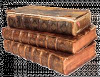 Активно растет российский рынок букинистической литературы