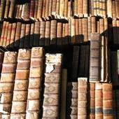 Google возьмется за старинные книги Австрийской библиотеки