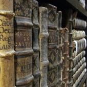 Италия доверит свои книжные раритеты Google Books