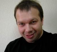 Денис Олейников: «ProstoBook — книжное издательство по требованию»