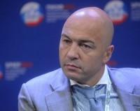 Олег Новиков: «Моя карьера развивалась в жанре бульварного чтива»