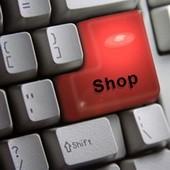 Независимые книготорговцы Франции объединились ради интернет-продаж