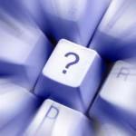 Опрос об эффективности электронных аукционов