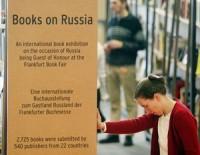 OpenSpace.ru: Переводят всех, кто пишет страшно