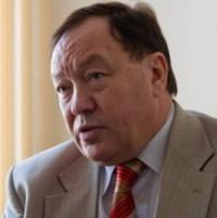 Александр Оськин: «Россия нуждается в новом министерстве печати и массовых коммуникаций»