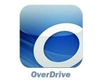 Библиотечный провайдер OverDrive зафиксировал рекорд обращений