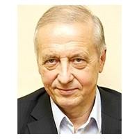 Николай Овсянников: «Задача сорвать национальную книжную выставку-ярмарку была первоочередной»
