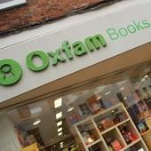 Книги Дэна Брауна чаще других «жертвуют» на благотворительность