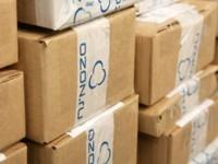 АФК «Система» покупает долю в Ozon