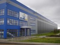 Ozon планирует продать 20% компании