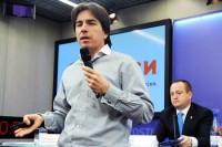 Ведомости: Группа Ozon меняет генерального директора и стратегию