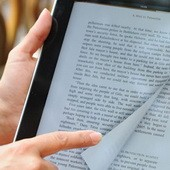 Apple и издатели США получили обвинение в ценовом сговоре