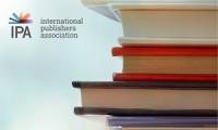 Мировое книгоиздание на фоне пандемии. Часть 1. Последствия для отрасли