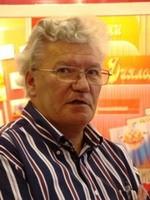Борис Пастернак: самым неэффективным звеном книжного рынка оказались оптовики
