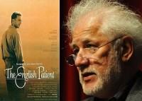 Роман «Английский пациент» 1992 года стал лауреатом премии «Золотого Букера»