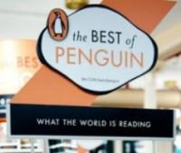 Цифровые книги обеспечивают 30% продаж Penguin в США
