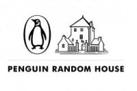 Penguing Random House выкупило права на два дебютных романа более чем за $1 миллион