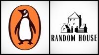 Появились подробности сделки по слиянию Penguin и Random House