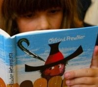 Издатель в Германии отредактирует детские книги с позиций политкорректности