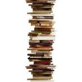 Продажи книг в США в первом квартале выросли на 8%