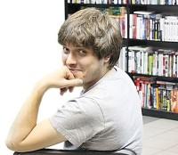 «Пиотровский»: Знание освобождает