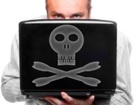 33% россиян отрицательно относятся к антипиратскому закону