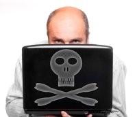 Международный альянс издателей закрыл крупную «пиратскую» библиотеку