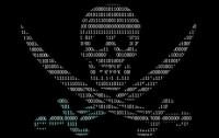 Книжный союз: для защиты литературы от пиратов нужно закрыть три сайта