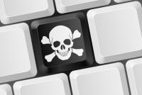 Правообладатели и представители интернет-индустрии просят отклонить поправки Шлегеля к антипиратскому закону