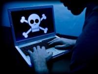 Профессиональное интернет-сообщество выступает с критикой антипиратского закона