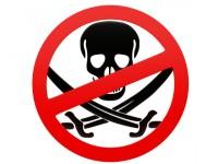 Петицию об отмене антипиратского закона рассмотрят в правительстве