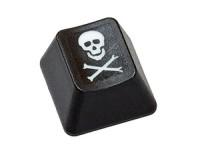 Минкульт создаст рабочую группу по доработке закона против пиратства