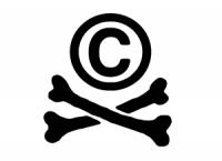 Правообладатели удивлены внесением в Госдуму поправок к антипиратскому закону