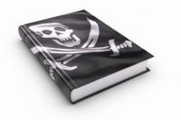 Президент уделил внимание вопросу борьбы с пиратством