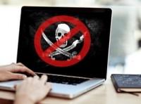 Почему в 2021 году до сих пор популярно пиратство электронных книг?