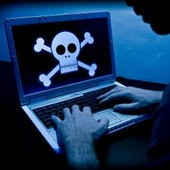 Российские провайдеры поведут борьбу с нелегальным контентом