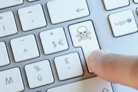 Госдума рассмотрит поправки, расширяющие антипиратский закон на все объекты авторского права