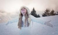 «Поколение снежинок»: кто это вообще такие и с чего они взъелись на читателей «Франкенштейна» и Бунина