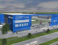 Компания Plastic Logic отложила строительство завода в Зеленограде