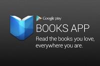 В Google Play Книги стало проще читать учебники