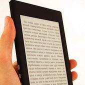Глава РКС предложил распространить льготную ставку НДС на е-книги