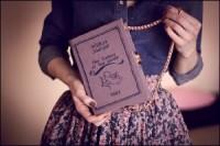 Книга в подарок: где и как ее можно заказать?