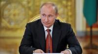 Президент поручил поддержать литераторов и издательства грантами и стипендиями