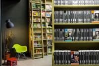 В Петербурге возобновляет работу магазин «Подписные издания»
