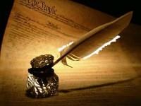 Вручены премии «Народный поэт» и «Народный писатель»